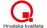 hrvatska-kvaliteta-mustac-ocat
